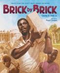 BrickPB_c