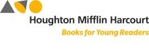 HMH-Logo_BYR-Yellow