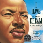 I HAVE A DREAM_new cover with CSK seal