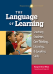 lang_of_learning_200