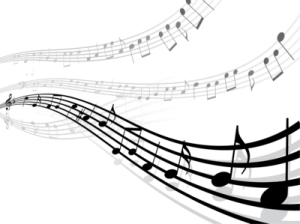 Music-Notes-psd58152