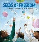 Seeds of Freedom Cover