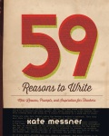 59 Reasons Cover