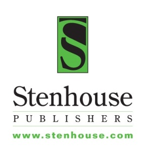 Stenhouse