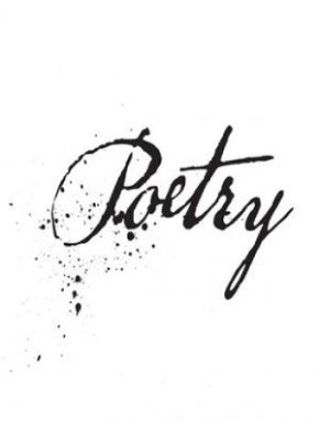 poetry-Betsy