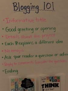 blog anchor chart 1