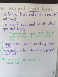blog anchor chart 2 copy