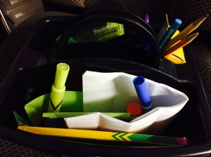 toolkit_caddy