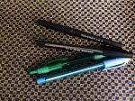 toolkit_pens