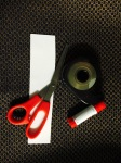 toolkit_tape