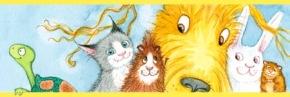 FBook Banner
