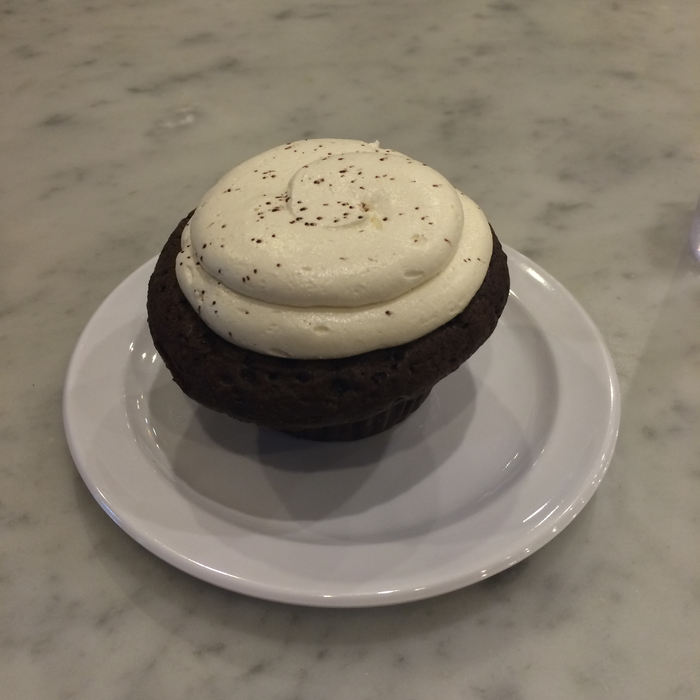 Cupcake Places In Virginia Beach