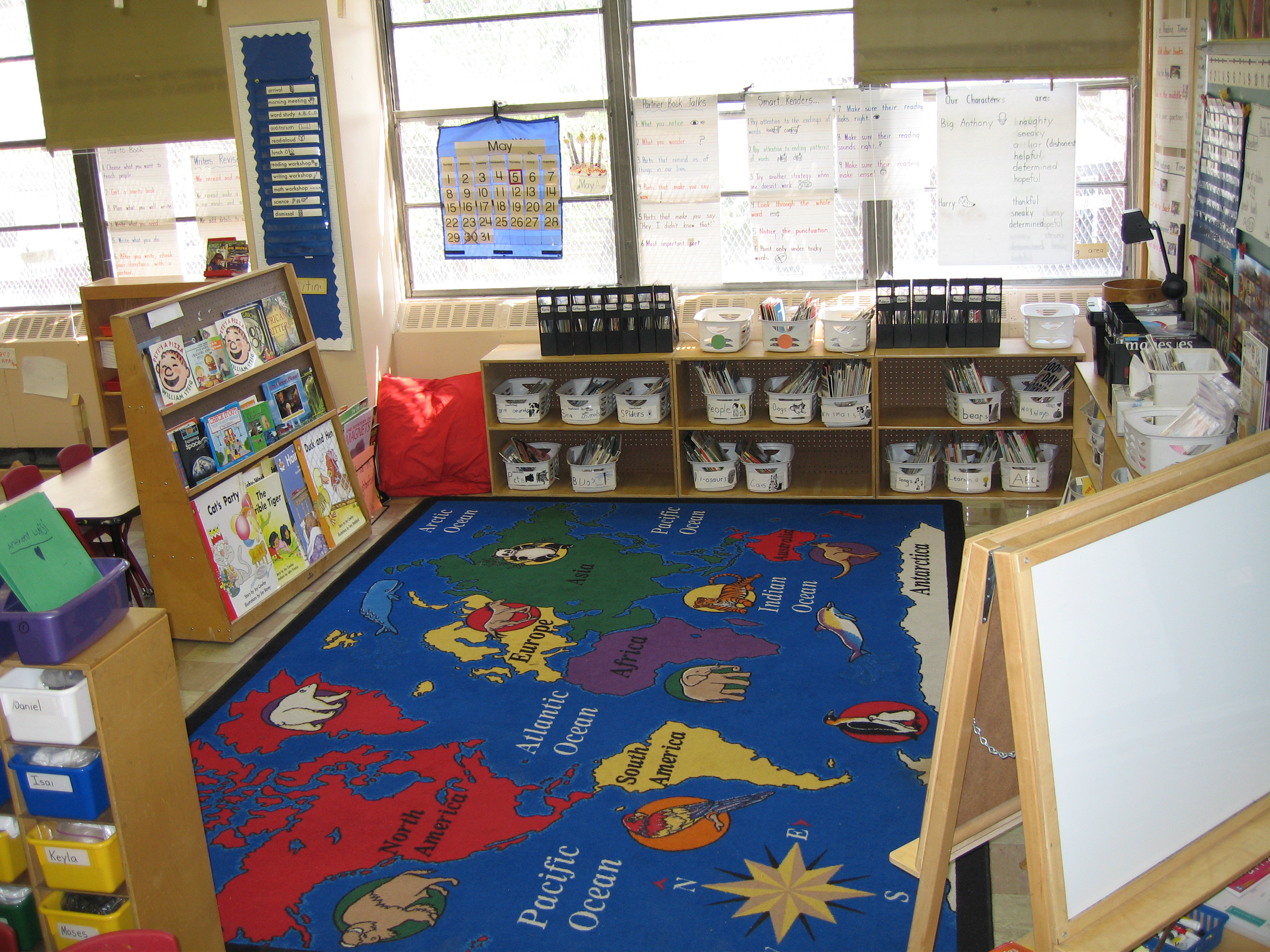 ideas design decorations music idea contemporary rug rugs and themes classroom round