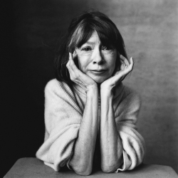 holding-joan-didion-griffin-dunne-documentary (1)