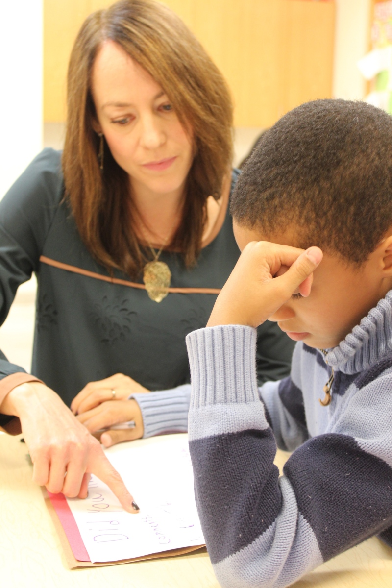 teachers children and music essay Find out how being a teacher can help shape the way children grow beyond the   as children become young adults, learning throughout middle school and into   genein letford, elementary school music debra rose howell, 4th, 5th and.