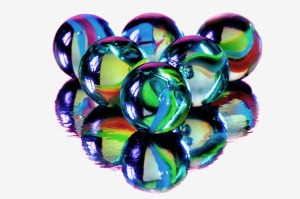 marbles-319942_640