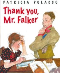 Thank-You-Mr-Falker-cover-246x300