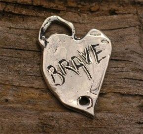 words_brave