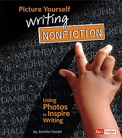 9781429672078_Picture_Yourself_Writing_Nonfiction