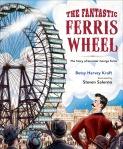 Fantastic Ferris Wheel jkt des1 hires