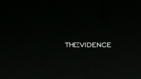 The_Evidence_(TV_series)