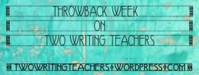 throwback-week-on-twt (1)