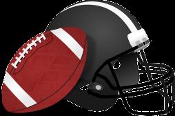 american-football-155961_640