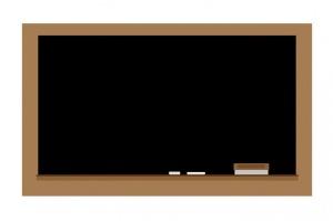 chalkboard-163601_640