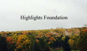 highlights view