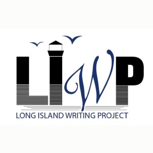 LIWP bird logo-square