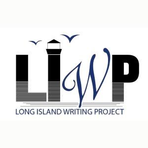 LIWP bird logo-square