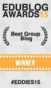 group_winner_2015