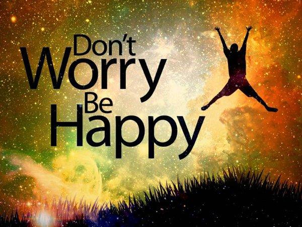 be_happy______by_helina01-d966azb