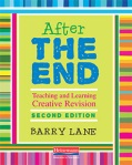 After THE END, Second Edition