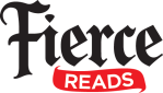 Be-Fierce-Read-logo_final