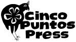 CincoPuntoPress4-4 (2)
