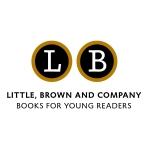 LBYR_Logo (1)