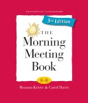 Morning_Meeting_Book
