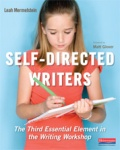 Self-Directed Writers