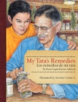Tata's Remedies