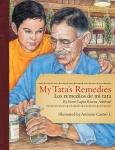 Tata's Remedies