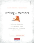 Writing with Mentors