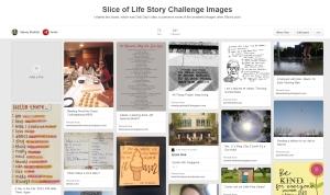 SOLSC Images