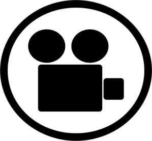 Learn more about video case studies as a form of professional development on #TWTBlog.