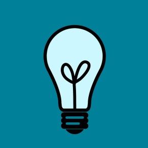 ideas-937216_960_720
