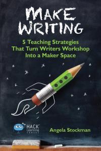 Make Writing 2