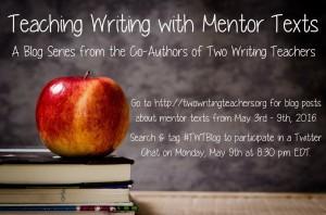 Mentor Texts Series FINAL