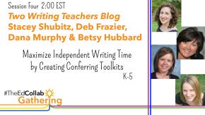 S4 Two Writing Teachers-01