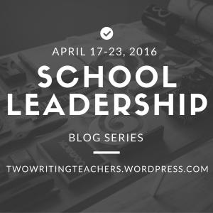 SchoolLeadershipSeries (4)