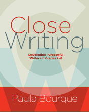 Leave a comment on this blog post for a chance to win a copy of Paula's book.